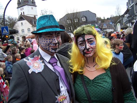 karneval2014-107