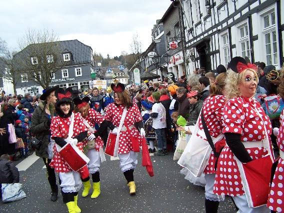 karneval2014-108