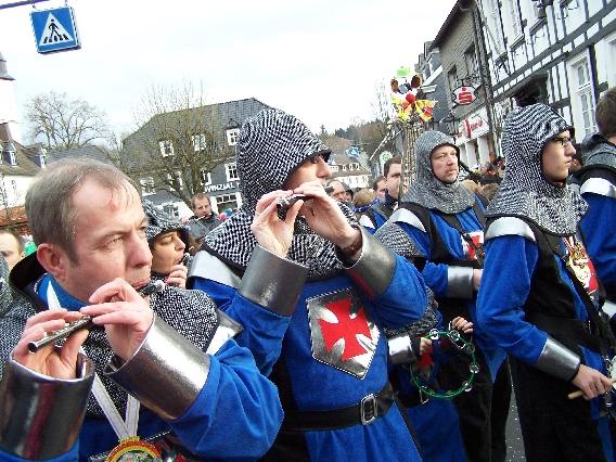 karneval2014-110