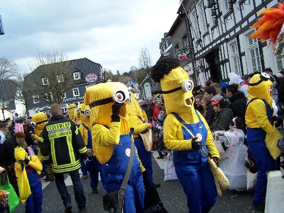 karneval2014-112