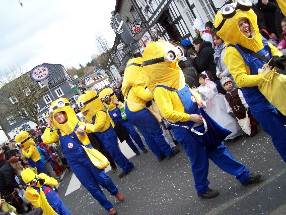 karneval2014-113