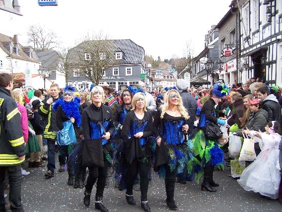 karneval2014-114