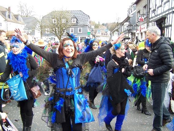 karneval2014-115