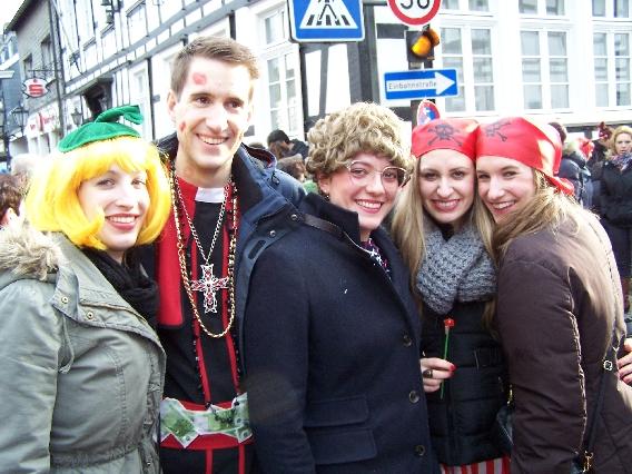 karneval2014-116