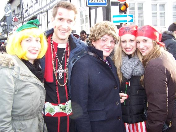 karneval2014-117