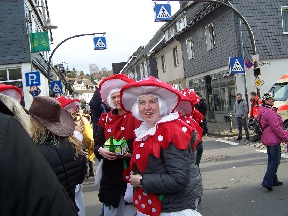 karneval2014-119