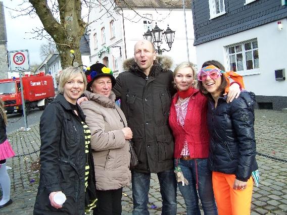 karneval2014-122