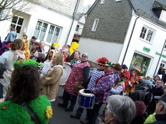 karneval2014-124