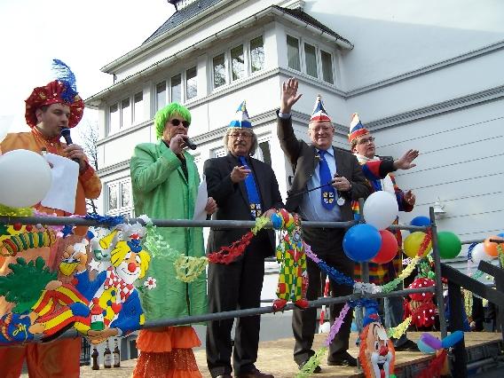 karneval2014-125
