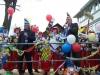 karneval2014-005