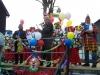 karneval2014-012