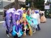 karneval2014-015