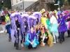 karneval2014-016