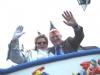 karneval2014-019