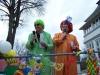 karneval2014-022