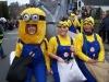 karneval2014-029