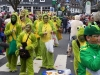 karneval2014-039