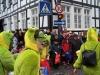 karneval2014-043
