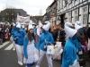 karneval2014-051