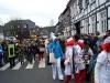 karneval2014-055
