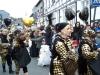 karneval2014-058
