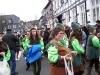 karneval2014-061