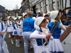 karneval2014-071