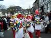 karneval2014-072