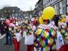 karneval2014-073