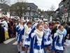 karneval2014-075