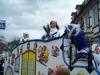 karneval2014-080
