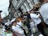 karneval2014-089
