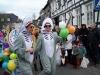 karneval2014-092