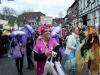 karneval2014-093