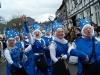 karneval2014-100