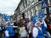 karneval2014-101