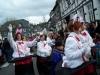 karneval2014-104