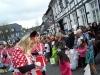 karneval2014-105