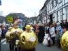 karneval2014-118
