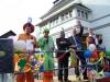 karneval2014-126