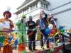 karneval2014-127