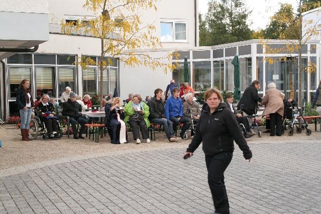 generationenfest-020