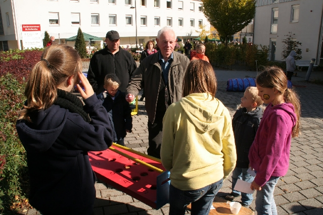 generationenfest-051