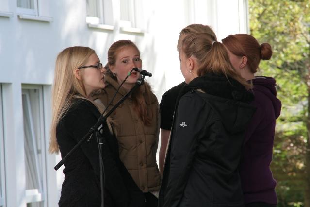 generationenfest-066