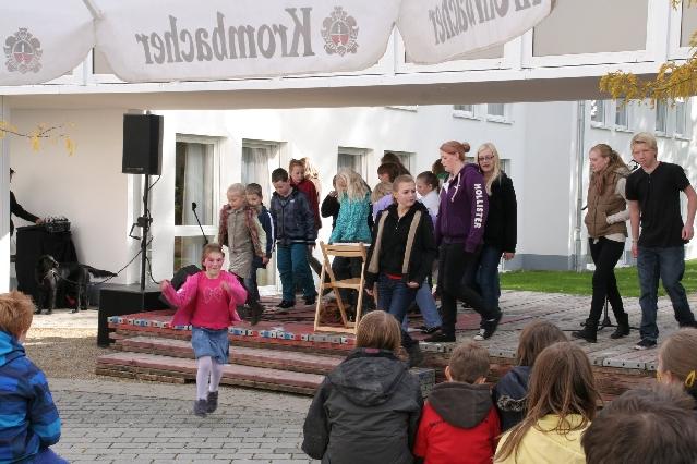 generationenfest-081