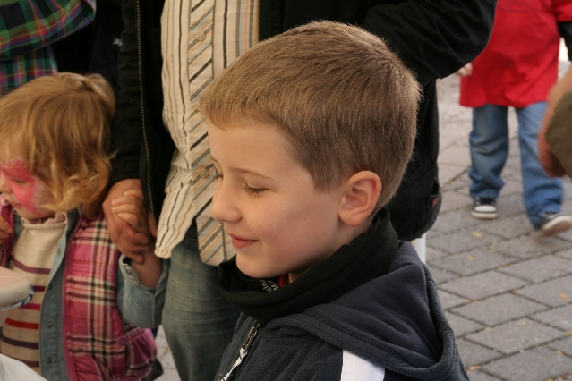 generationenfest-088
