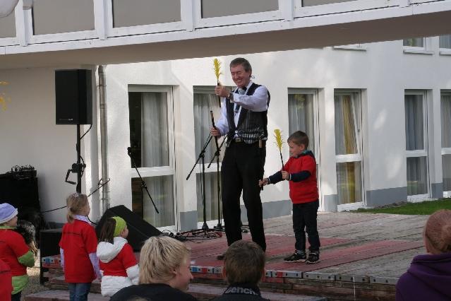generationenfest-092