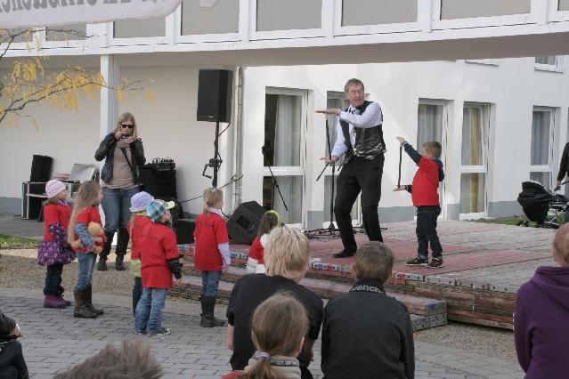 generationenfest-097