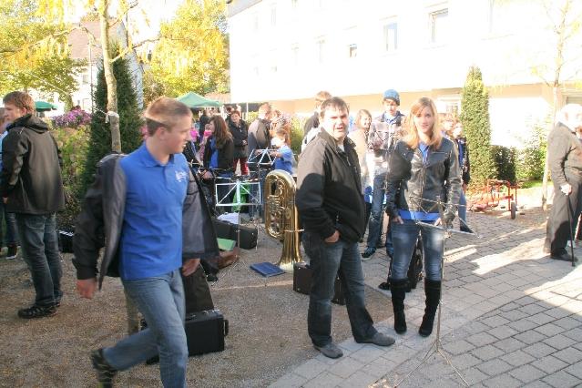 generationenfest-119