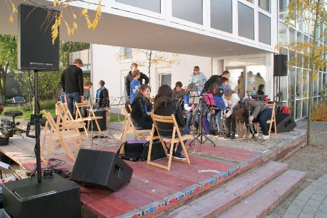 generationenfest-143